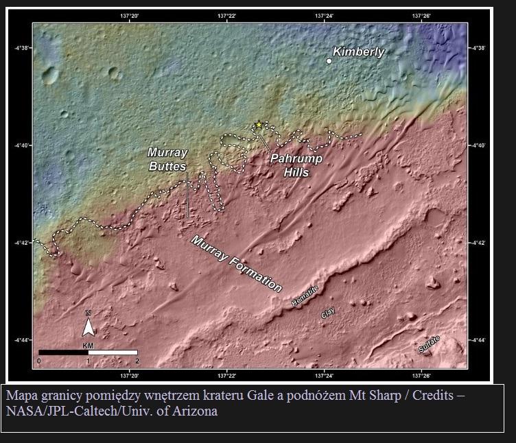 3000 Soli MSL Curiosity3.jpg