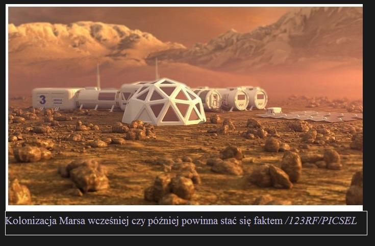 Wybitny astrofizyk o tym, co Elon Musk może zrobić z Marsem3.jpg