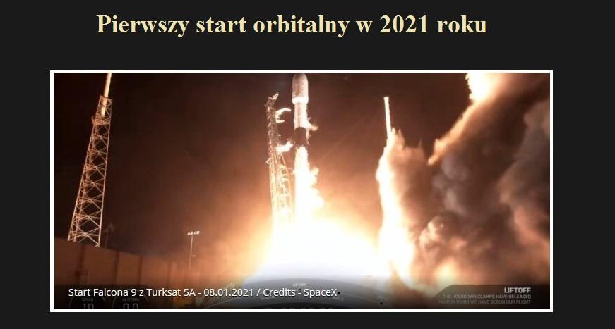 Pierwszy start orbitalny w 2021 roku.jpg