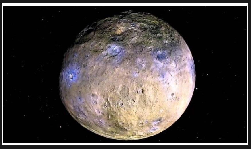 Fiński badacz obliczył czas budowy bazy kosmicznej wokół planetoidy Ceres3.jpg