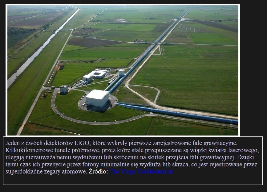 Historia badań czarnych dziur3.jpg