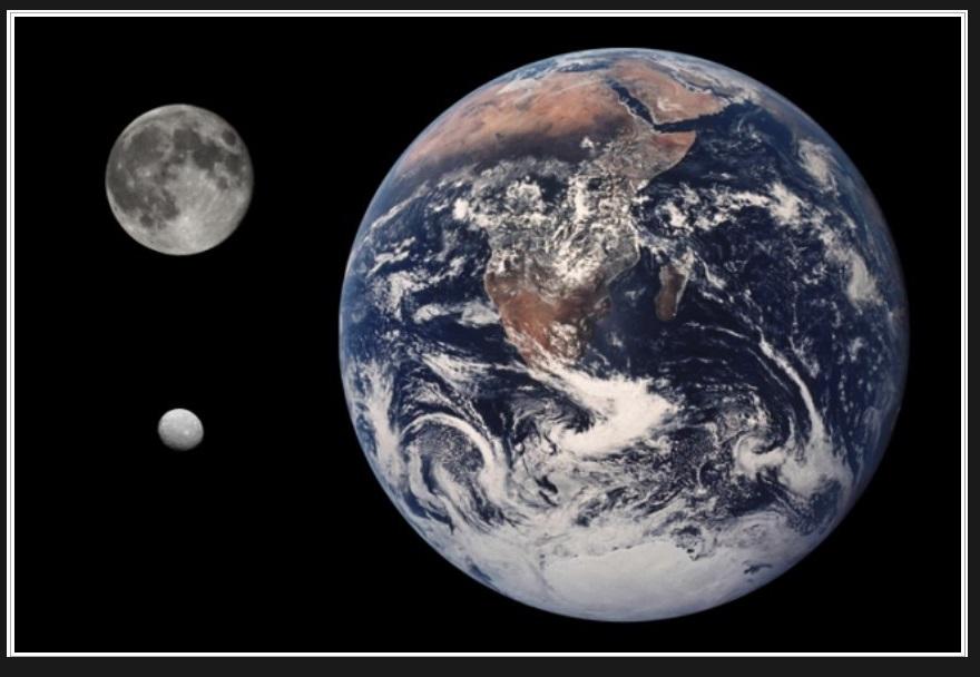 Fiński badacz obliczył czas budowy bazy kosmicznej wokół planetoidy Ceres2.jpg