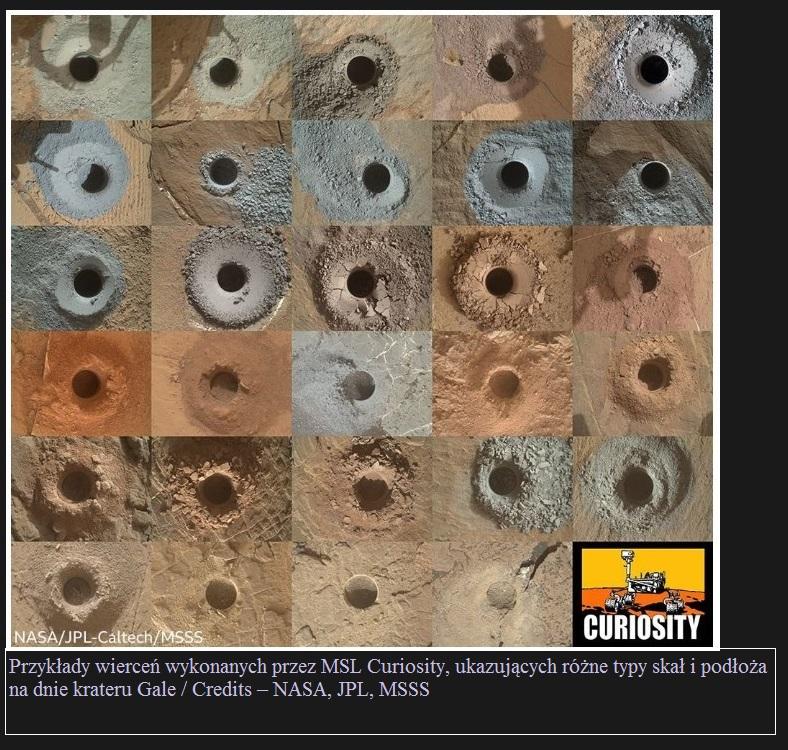 3000 Soli MSL Curiosity4.jpg