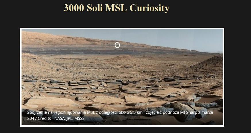 3000 Soli MSL Curiosity.jpg