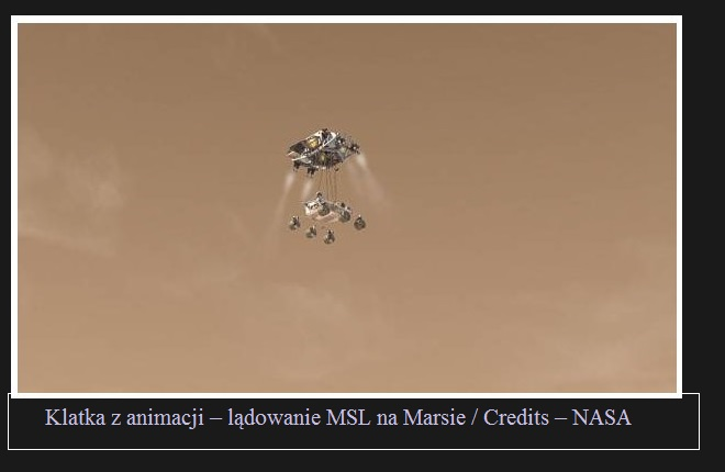 3000 Soli MSL Curiosity2.jpg