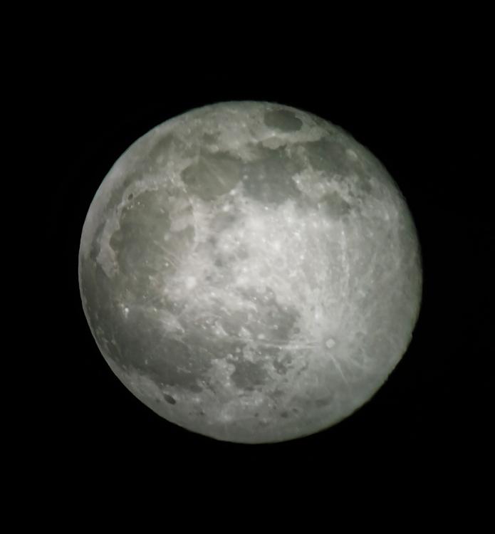20210101_035656.jpg