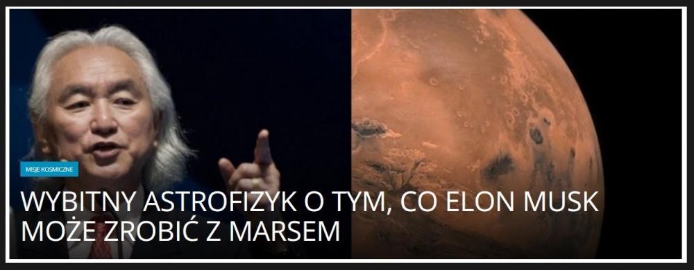 Wybitny astrofizyk o tym, co Elon Musk może zrobić z Marsem.jpg