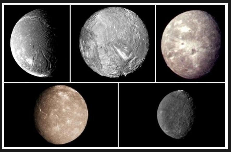 Możliwe występowanie życia na jednym z księżyców Urana2.jpg