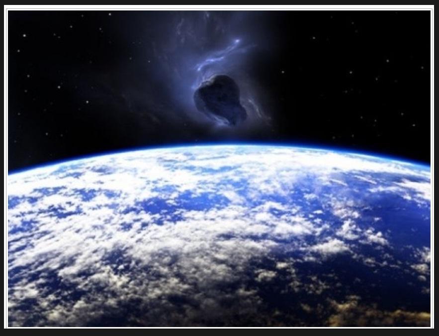 Potencjalnie niebezpieczna asteroida zbliża się do Ziemi2.jpg