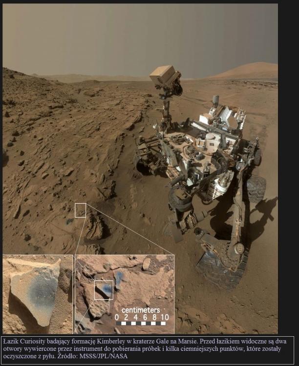 3000 Soli MSL Curiosity5.jpg