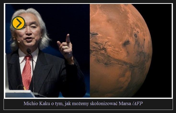 Wybitny astrofizyk o tym, co Elon Musk może zrobić z Marsem2.jpg