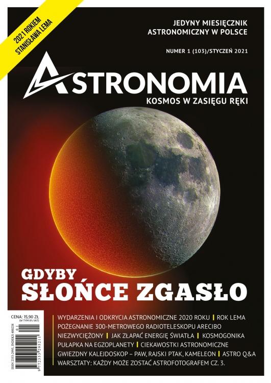 Astronomia_103.jpg