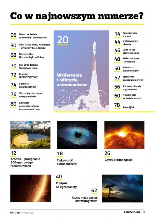 Astronomia_103_spis.jpg