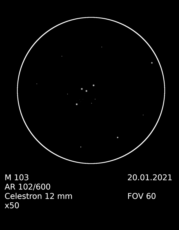 M103.thumb.jpg.05ab5aa00c530fa8587d255d3cd1d4f4.jpg