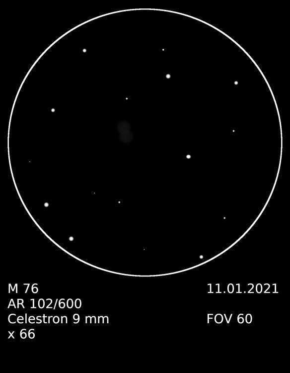 M76.thumb.jpg.7b9fdd5b3e06943f61a5af4bc896c22b.jpg