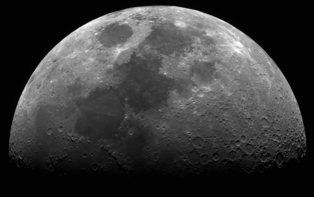 Moon_173905_lapl5_ap7177.png