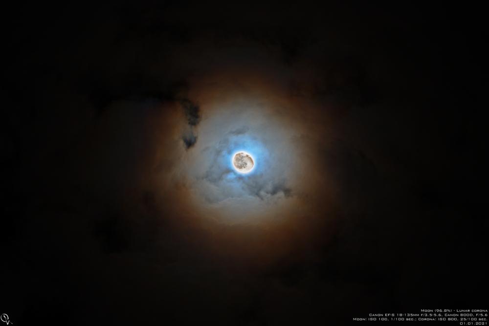 Moon_corona.thumb.png.bc2f5a72b87eb8bbd82988042c93583e.png