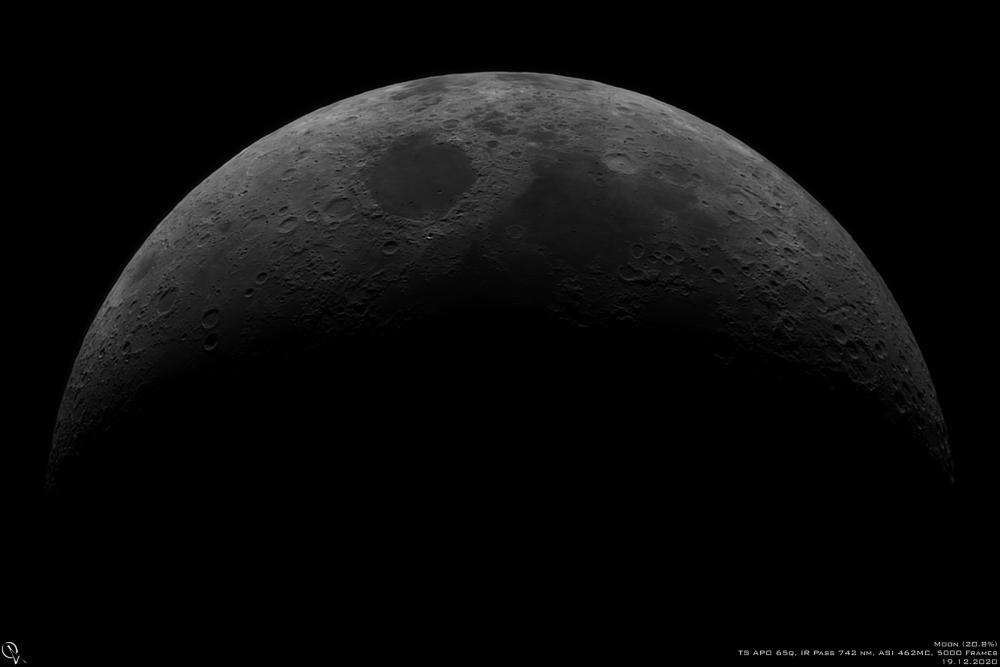 Moon_full_19_11_2020.thumb.png.4bde435012725e24e2b02ee288508f37.png