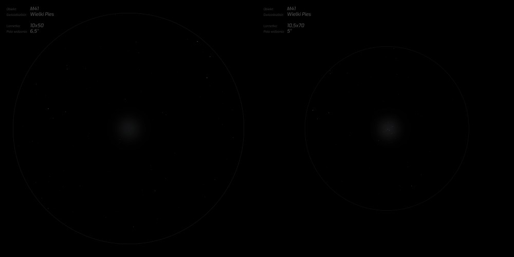 m41_compare.png