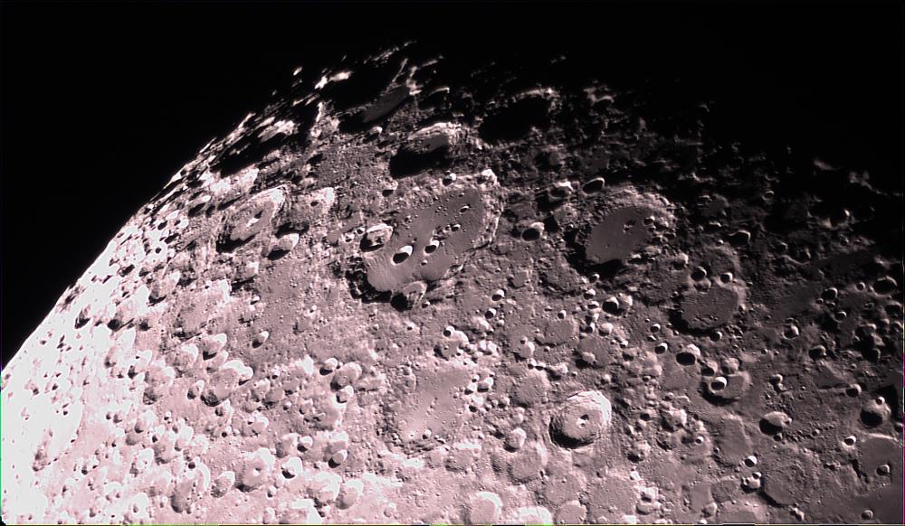 moon 21 02  21.jpg