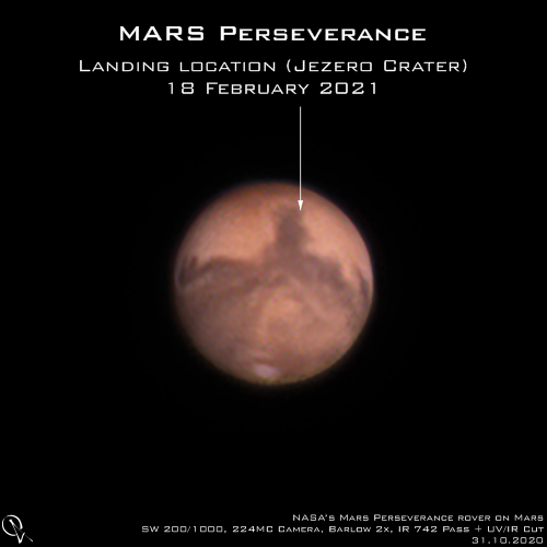 1602643537_Mars-perseverance2.png.ae0f2f4c18cae13589b2b3dd11c96d3b.png