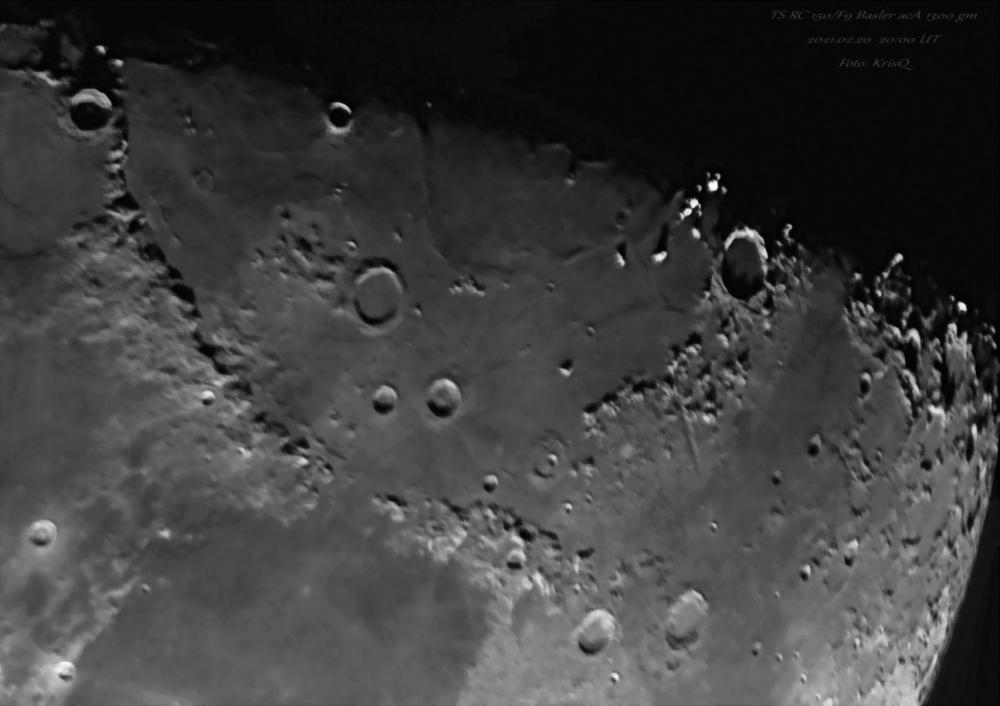 Moon_195957_Basler CAM acA1300-30gm_200221_lapl4_ap944.jpg