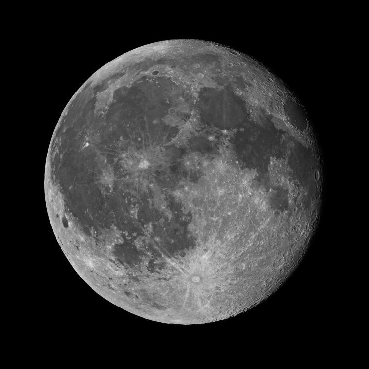 825179676_moon2.thumb.jpg.a1150a54dc347d056f28d0bf1cd5f543.jpg