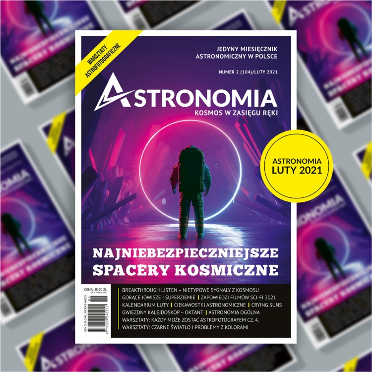 ASTRONOMIALUTY_2021.jpg