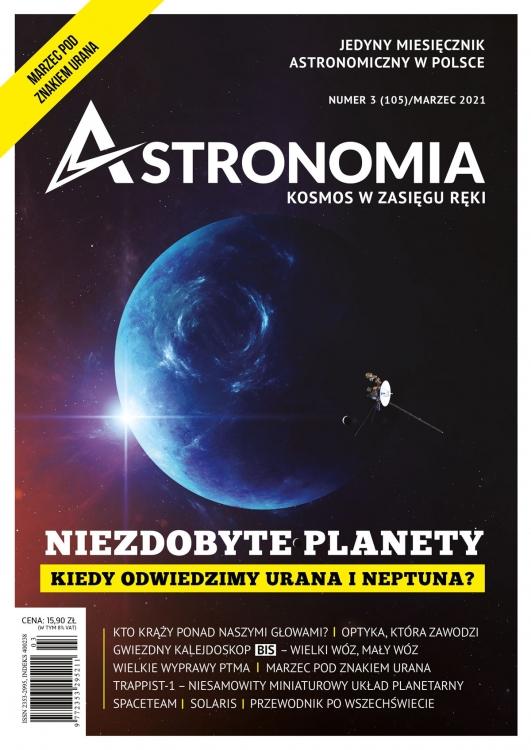 Astronomia_105.jpg