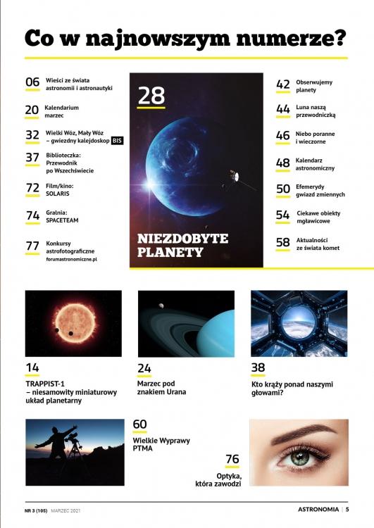 Astronomia_105_Spis.jpg