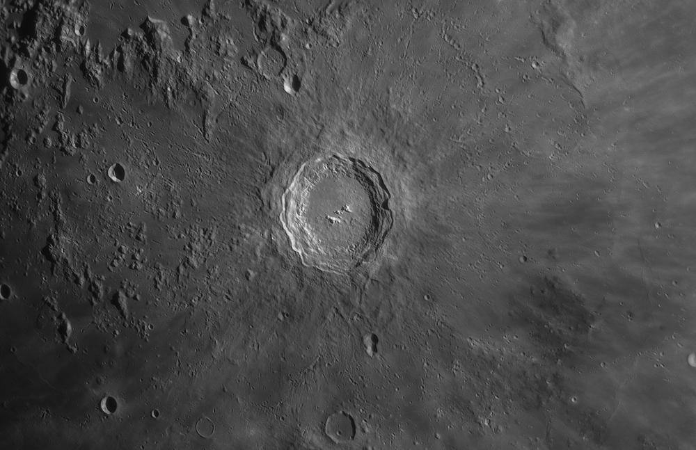 Kopernik.thumb.jpg.728489266180a68cad6a48865e27c62f.jpg