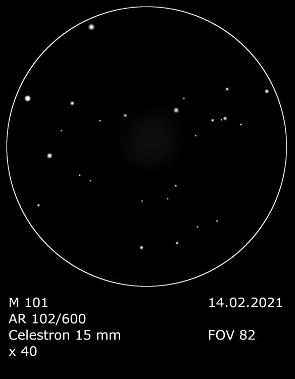 M101.thumb.jpg.e8021197326dbb11f4a52730b5265288.jpg