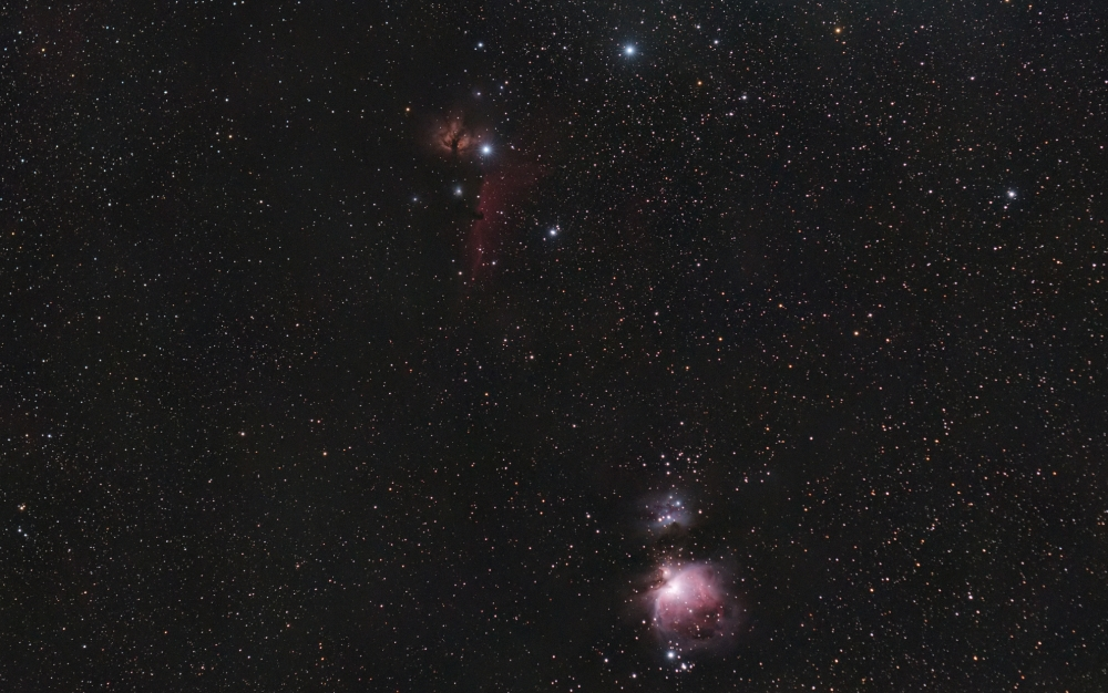 M42_qhy247.thumb.jpg.f5e55da5e6ab430b49b3745e2b4ff150.jpg