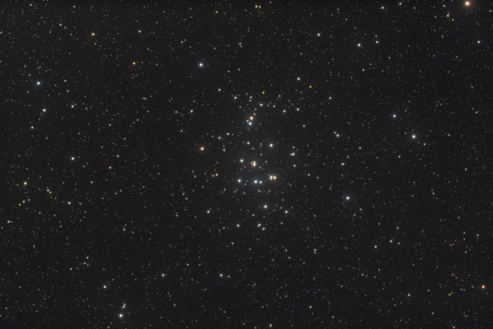 M44-final.thumb.jpg.ac4b7d289755a314a88ee275a83fe113.jpg