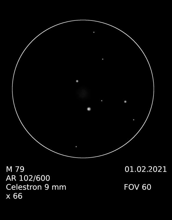 M79.thumb.jpg.e51355b73d3de70edcf982babf494425.jpg