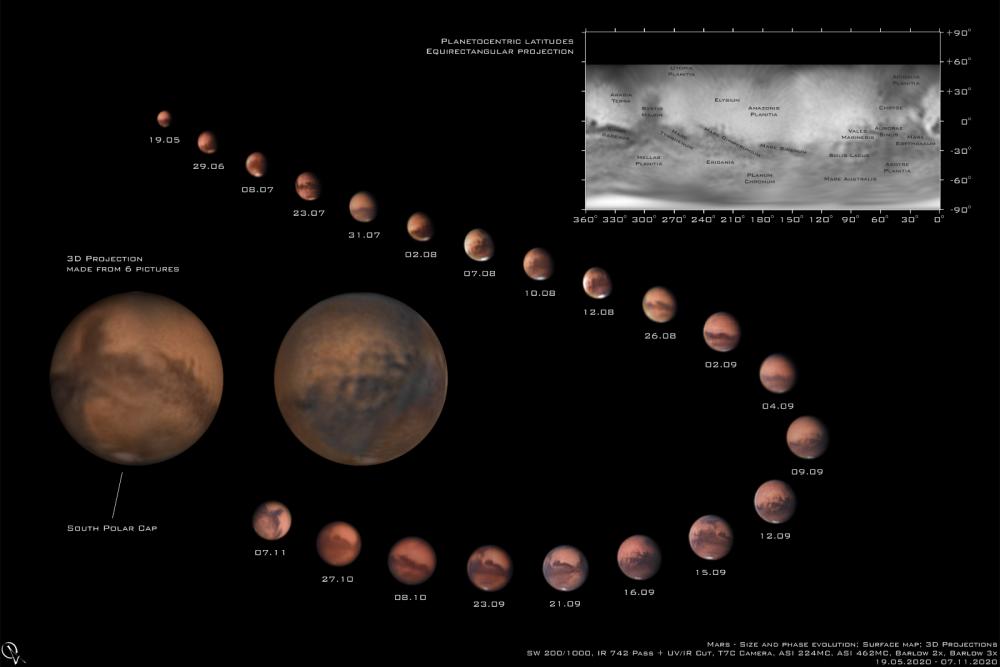 Mars.thumb.png.8ea2a0c541cf250bf6c717a86b500011.png