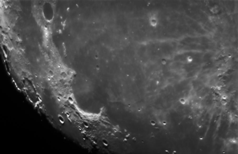Moon_194213_Basler CAM acA1300-30gm_230221_lapl4_ap1332_acds_1.jpg