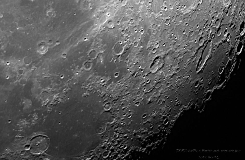 Moon_193826_Basler CAM acA1300-30gm_230221_lapl4_ap1147_ACD.jpg