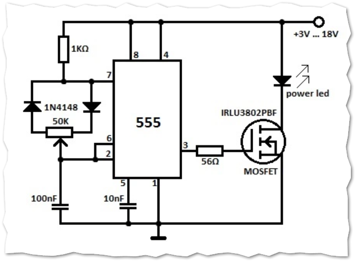 555_www.electroschematics.com_high-power-led-dimmer.png.ed1255c2dbc05f1655c36b9e98ea77a7.png