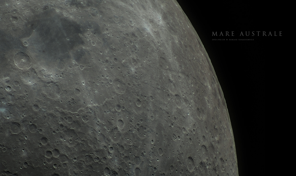 MARE-AUSTRALE-2020-02-20.jpg