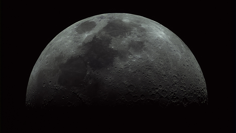 Moon_21_03_2021.thumb.jpg.1c64329b06c74454c69eb32c6d6b6441.jpg