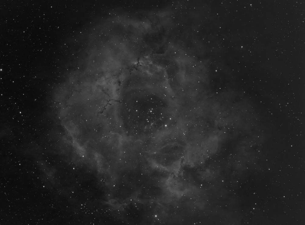 NGC2239_Mglawica_Rozeta.jpg