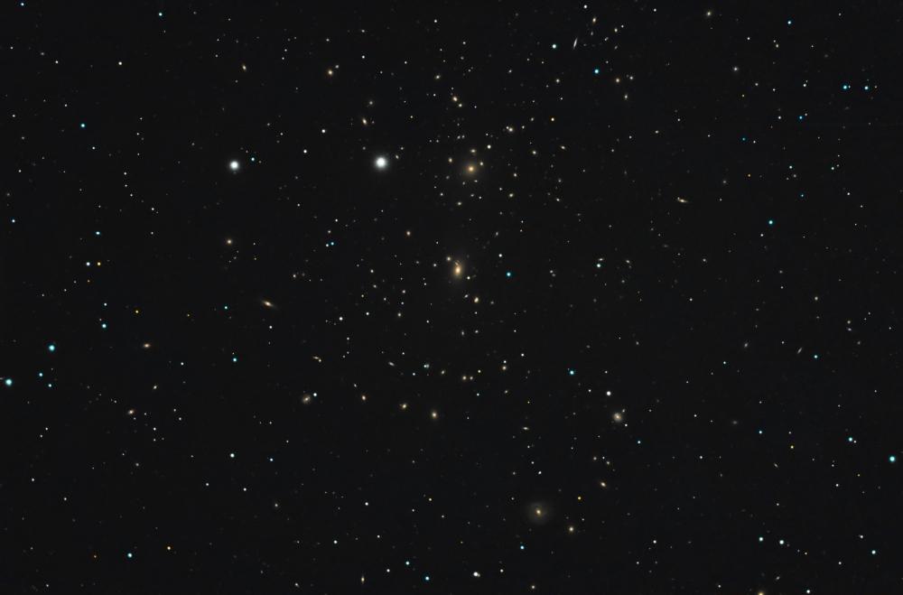 NGC_4889-LRGB_cc_out4.thumb.jpg.206859714fd8089d6dda0b29ed89509f.jpg