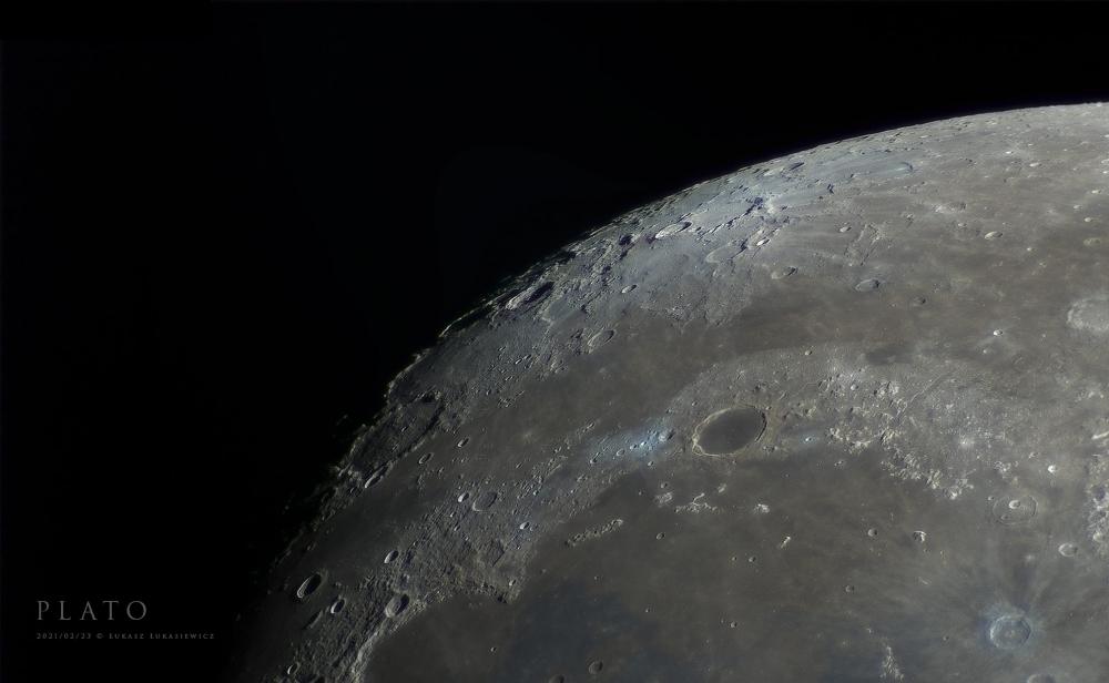 PLATO-2020-02-23.jpg