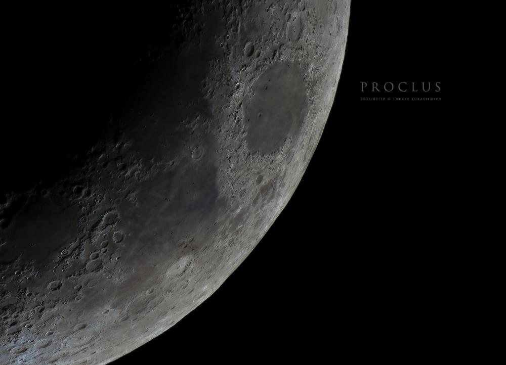 PROCLUS-2021-03-18.jpg