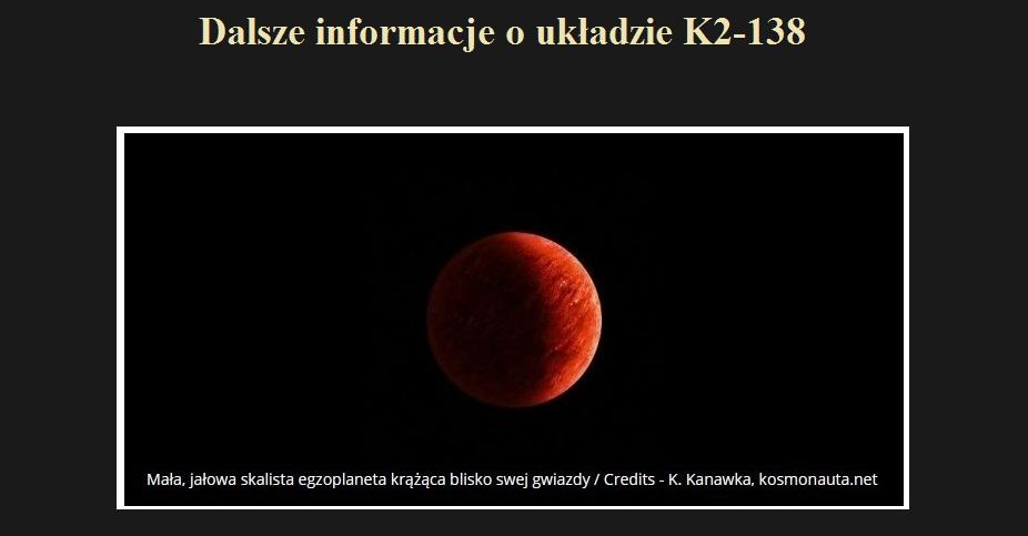 Dalsze informacje o układzie K2-138.jpg