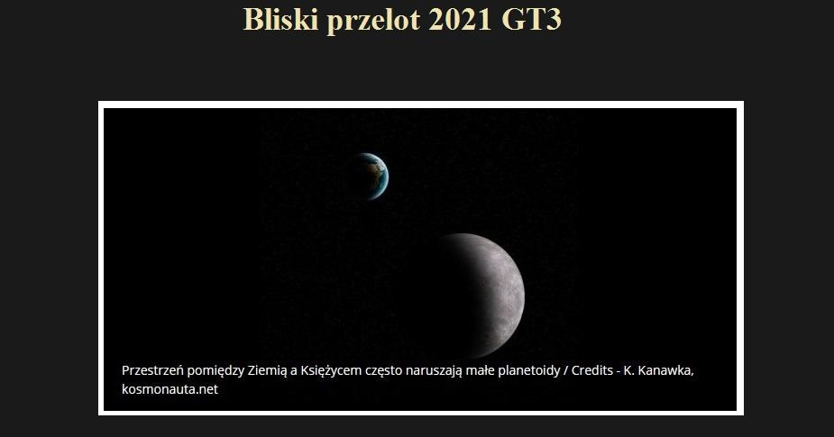 Bliski przelot 2021 GT3.jpg