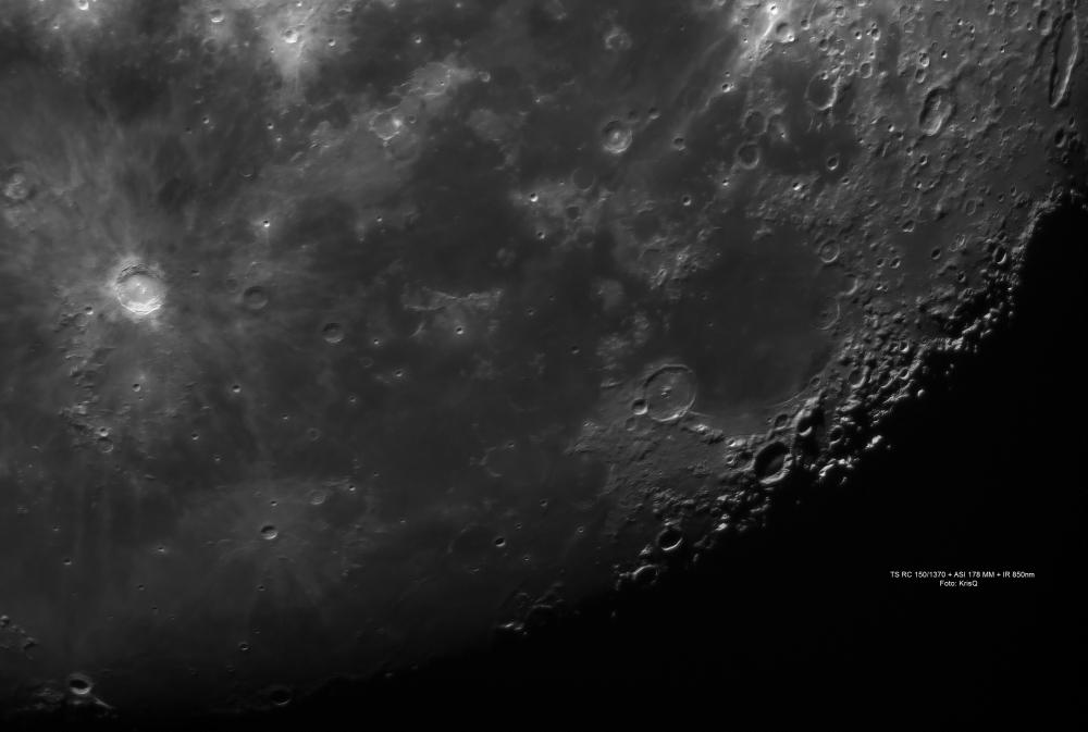 Moon_214140_ZWO ASI178MM_230421_lapl4_ap26796_acdse.jpg