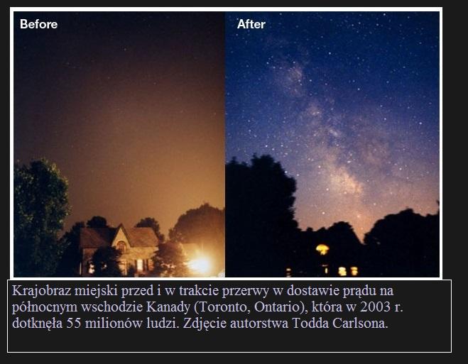 Międzynarodowy tydzień ciemnego nieba 5-12 kwietnia 2021.2.jpg