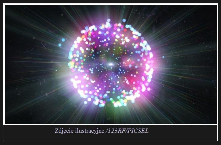 Przełomowe odkrycie - istnieją siły nieznane fizykom2.jpg